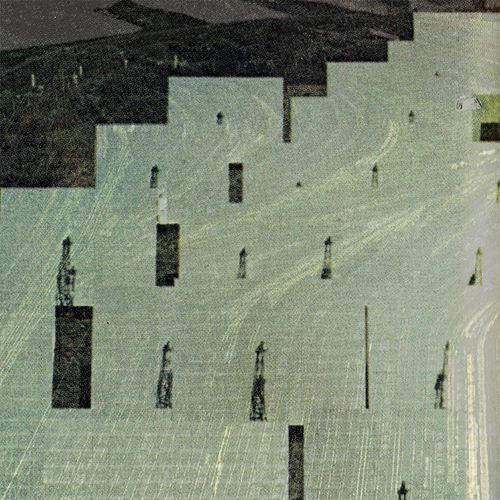 FREE DOWNLOAD: Petrels – Haeligewielle album + new mix All200