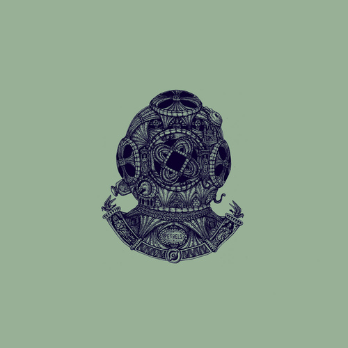FREE DOWNLOAD: Petrels – Haeligewielle album + new mix Haeli200