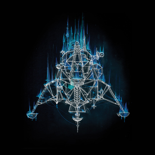 FREE DOWNLOAD: Petrels – Haeligewielle album + new mix Mima200