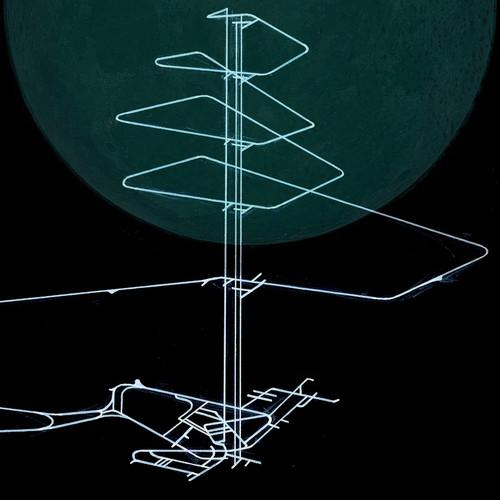 FREE DOWNLOAD: Petrels – Haeligewielle album + new mix Onkalo200