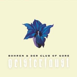 Omar Souleyman - Bahdeni Nami 2x12'' Vinyl - 23 00