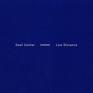 Deaf Center : Denovali Record Store - Online Store for